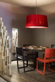 deco de restaurant más de 25 ideas increíbles sobre diseño de bar de sushi en