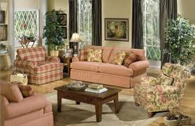Where To Buy French Country Furniture - french country living room rooms and furniture fancy sets