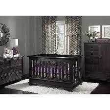 Convertible Crib Babies R Us Babies R Us Baby Cribs Best 25 Ideas On Pinterest Crib 1 Nursery