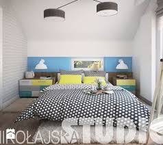 blue yellow bedroom blue and grey bedroom ideas fresh awesome grey and yellow bedroom