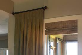 wright lincoln u0026 omaha ne custom blinds u0026 design