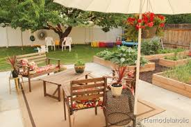 Patio Backyard Design Ideas Images Title Backyard Design Patio by How To Install A Diy Concrete Patio