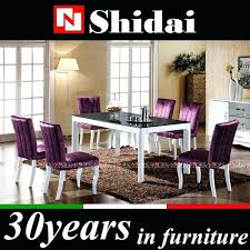 Sofa Manufacturers List by Dining Room Table Manufacturers U2013 Zagons Co
