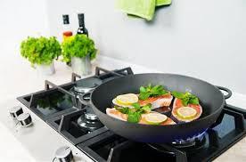 comment cuisiner la lotte réussir la cuisson de la lotte les différentes façons de cuisiner