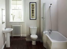 bathroom inspiring small bathroom ideas photo gallery shower