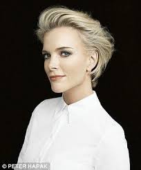 megan kellys hair styles 22 best megyn kelly images on pinterest megyn kelly photos