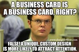 American Psycho Meme - colors american psycho business card meme in conjunction with