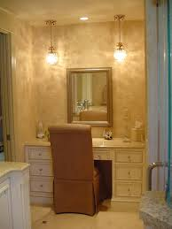 bathroom renovation rochester ny bathroom vanities custom