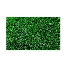 Common Grama sintética 150x200cm verde Kapazi - Telhanorte #PC98