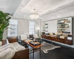 Houzz Interior Design Photos by Living Room Ideas U0026 Design Photos Houzz