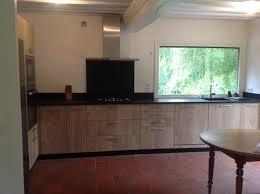agencement cuisine cuisines références agencement optimal lisieux cuisine salle