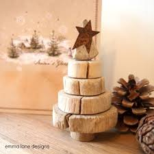 5 driftwood decorations u2013 emma lane designs