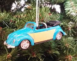 vw beetle miniature etsy
