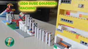 Ideas For Interior Design Good Rube Goldberg Machine Ideas For School 16 On Online Design