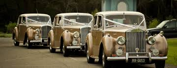 roll royce wedding hire classic wedding cars in sydney abridalaffair com au