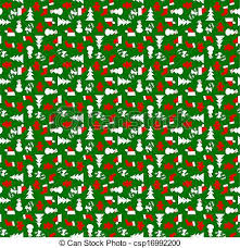christmas wrapping paper designs wrapping paper a wrapping paper with christmas vector