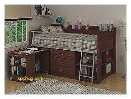 storage bed fresh under loft bed storage ideas under loft bed