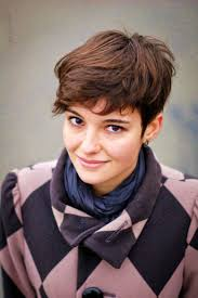 preppy hair women 16 stunning short haircuts for women for an edgy but feminine vibe
