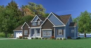 Build Dream Home Construction Financing For Real Estate Investors Cmssc