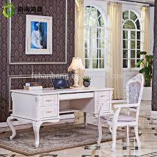 French Style Bedroom Furniture by Luxury Classic French Style Wood Carving Bedroom Furniture Buy
