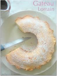 cuisiner blanc d oeuf décoration gâteau blanc d oeuf