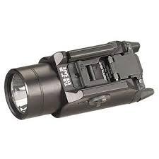 Streamlight Pistol Light Streamlight Tlr 2 Ir Tactical Gun Light With Eye Safe Ir Aiming
