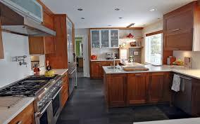 plancher ardoise cuisine résultats de recherche d images pour cuisine planchers ardoise