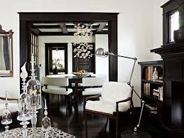 Interior Design Family Room Ideas - family room designs decorations room decorating interior paint