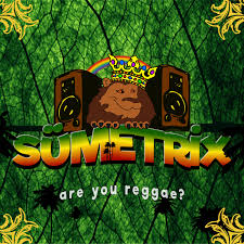 albums from genre reggae igroove ch