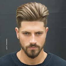 Men Longer Hairstyles by Old Man Long Hairstyles Or Classy Hairstyles For Men Short Sides