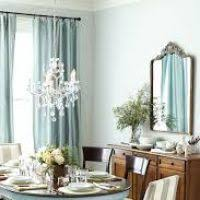 Hanging Dining Room Lights by Hanging Chandelier Above Table Thesecretconsul Com