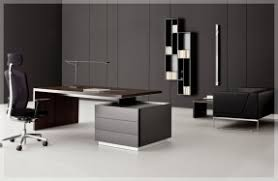 Excutive Desk Modern Executive Desk Modern Executive Office Design 4 Elegant