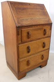 Small Bureau Desk Uk Utility Bureau Desk Search Stage Right With Post And