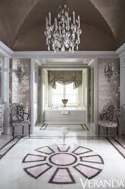 Classic Accessories Veranda Round Square - 20 best bathtubs luxury spa u0026 freestanding bathtub ideas