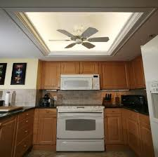 kitchen ceiling fan ideas innovative kitchen ceiling lights ideas stunning remodel flush mount