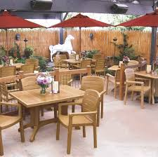 furniture used commercial picnic tables for sale outdoor dining