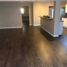 wakefield hardwood floors llc 11 photos flooring 4532 w