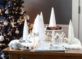 Outdoor Christmas Decorations Gumtree by Your Guide To Entertaining This Christmas Gumtree Australia Blog