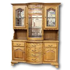 Second Hand Furniture Melbourne Florida Curio Cabinet Curio Cabinets Forale Imposing Images Concept Near