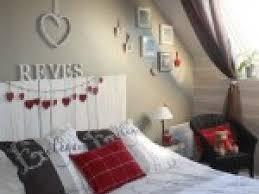 chambre style chalet deco chambre style chalet par photosdecoration