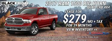 Up Truck Accessories Denver Co New And Used Dodge Ram Dealer In Golden Co Near Denver