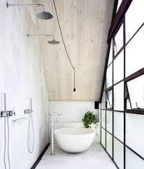 badmã bel designer mim design mah residence brighton australia bathroom