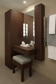 diy bedroom vanity detroit diy bedroom vanity bathroom contemporary with dressing table