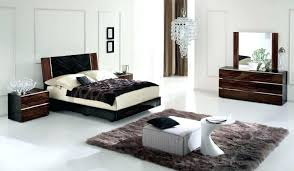chambre a coucher noir et gris chambre a coucher noir radcor pro