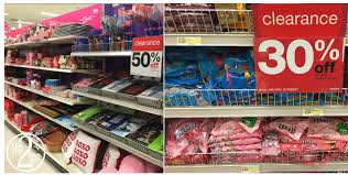 Valentine S Day Decorations At Target by Target 50 Off Valentine U0027s Day Clearance U2013 Hip2save
