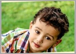 how to cut toddler boy curly hair toddler boy curly haircuts the brilliant cute hairstyles for