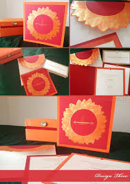 indian wedding card ideas indian wedding invitation cards trendy design ideas myshaadi in