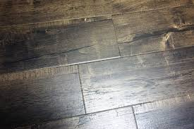 Texas Traditions Laminate Flooring 12mm Crown Premium Sapphire