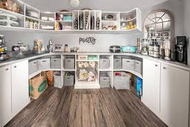 kitchen food storage pantry cabinet pantry closet design basement pantry for kitchen storage