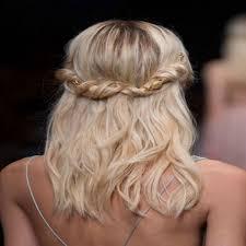 balmain hair extensions review balmain reviews hair extension magazine